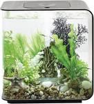 Acryl aquarium biOrb FLOW LED 15 l zwart