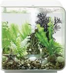 Acryl aquarium biOrb FLOW LED 15 l wit