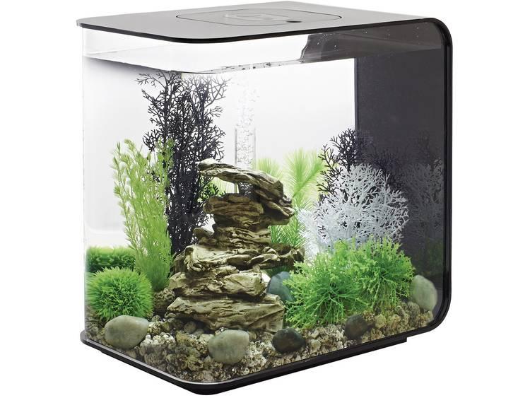 Oase 45920 Aquarium 30 l Met LED-verlichting