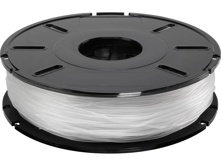 Filament Renkforce 01.04.05.5201 PVA kunststof 2.85 mm Naturel 500 g