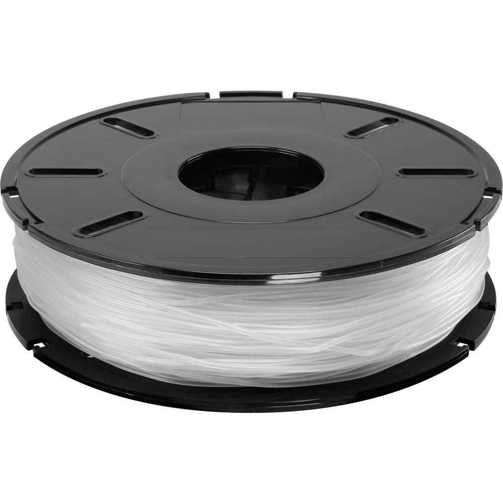 3D-skrivare Filament Renkforce PC (Polykarbonat) 2.85 mm Transparent 500 g