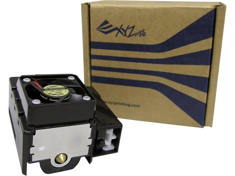 XYZprinting RS1J0XY104G XYZprinting Da Vinci Jr. Extruder 0,3 mm Geschikt voor: XYZprinting da Vinci Junior, XYZprinting da Vinci Junior 1.0w