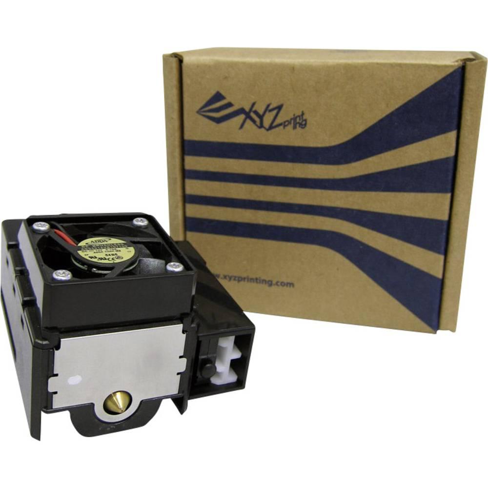 XYZprinting da Vinci Jr extruder 0.3 mm Passar till 3D-skrivare: XYZprinting da Vinci Junior, XYZprinting da Vinci Junior 1.0w RS1J0XY104G
