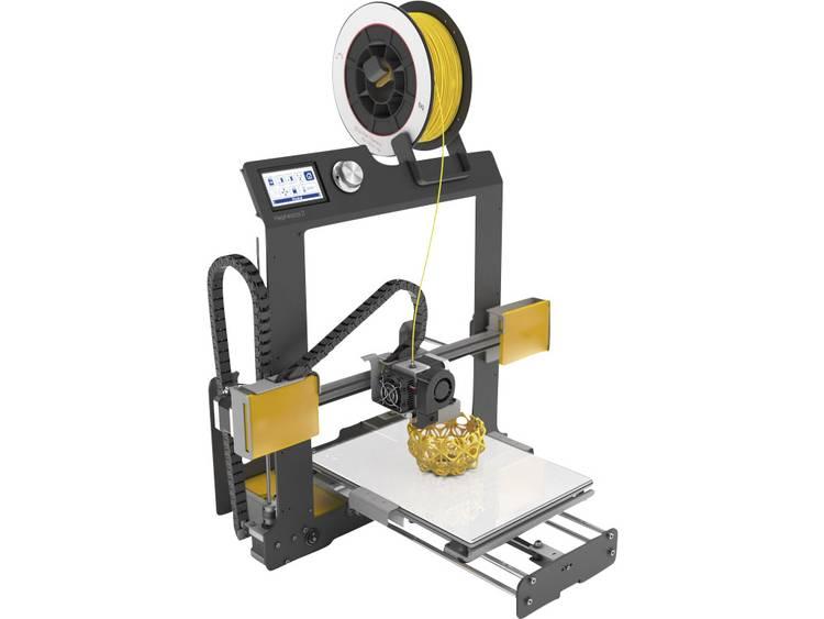 bq bq Hephestos 2 3D-printer bouwpakket