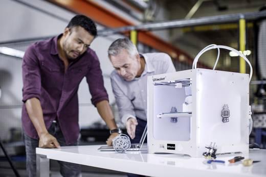 3D-printer Ultimaker 3