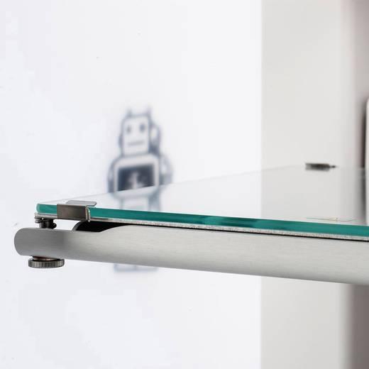 Ultimaker 3 3D-printer