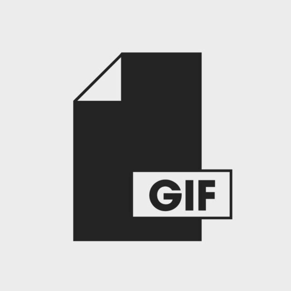 Ultimaker CPE M0188 Dark Gray 750 201273 Filament 2.85 mm Donkergrijs 750 g