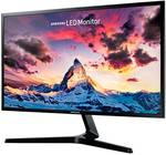 Samsung LS24F356F LED-monitor