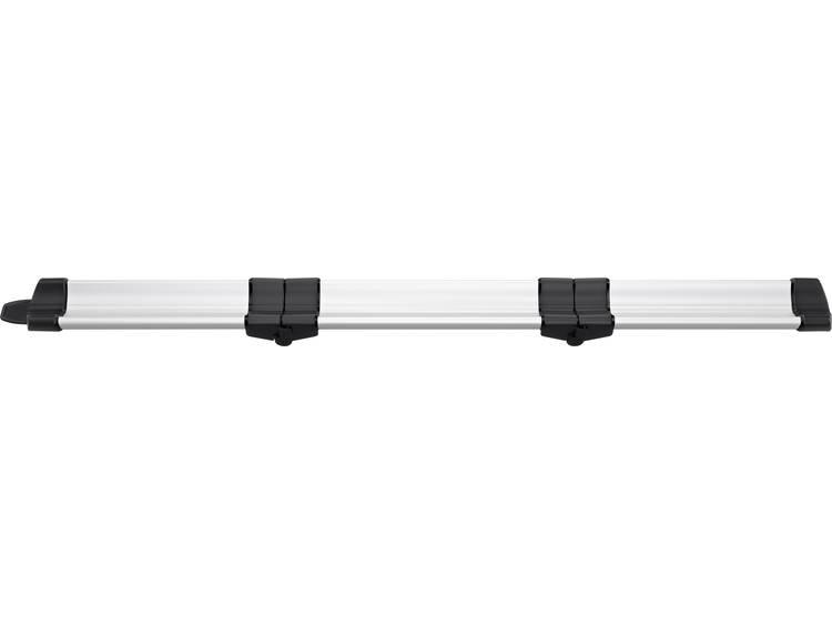Thule Foldable Loading Ramp 933400 Fietsendrager laadhulp