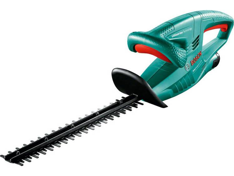 Bosch Easy Hedge Cut 12-35 Li