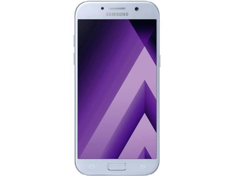 Samsung Galaxy A5 (2017) SM-A520F 4G 32GB Blauw