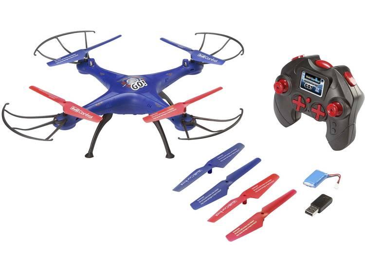 Revell Control Go! Drone RTF Beginner