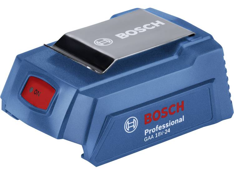 Bosch 1600A00J61 Lengte:98 mm