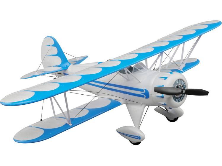 E-flite UMX Waco RC vliegtuig BNF 550 mm