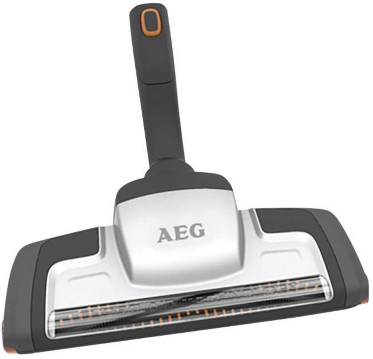 AEG 9001678011 Stofzuigerzuigmond