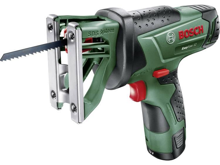 Bosch 06033B4004