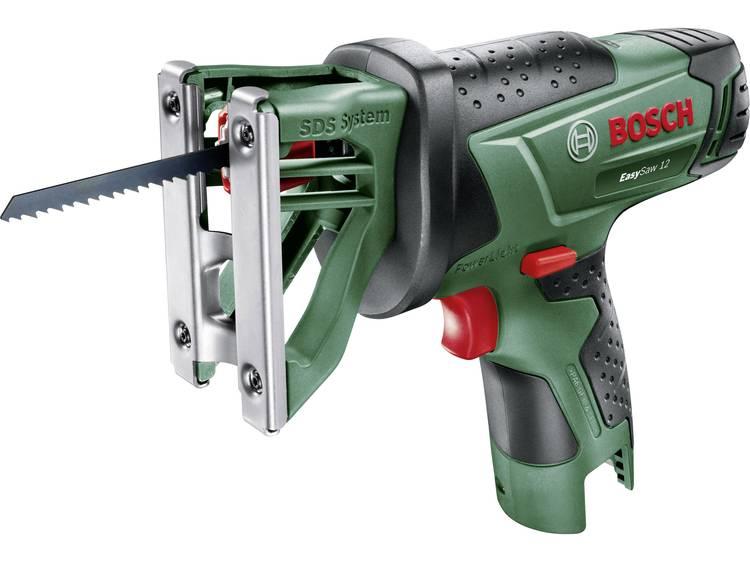Bosch 06033B4005