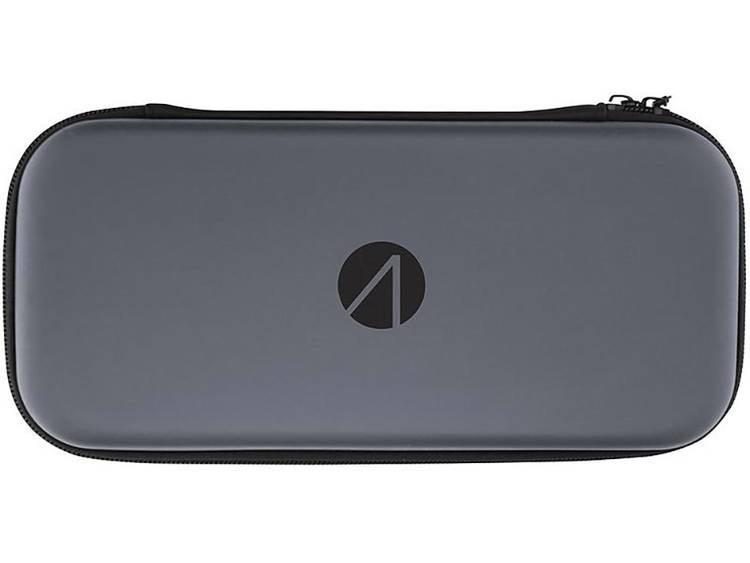 Nintendo Switch STEALTH EVA Carry Case