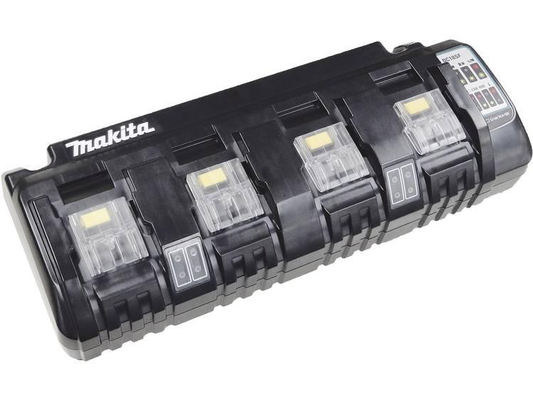 Makita 196426-3