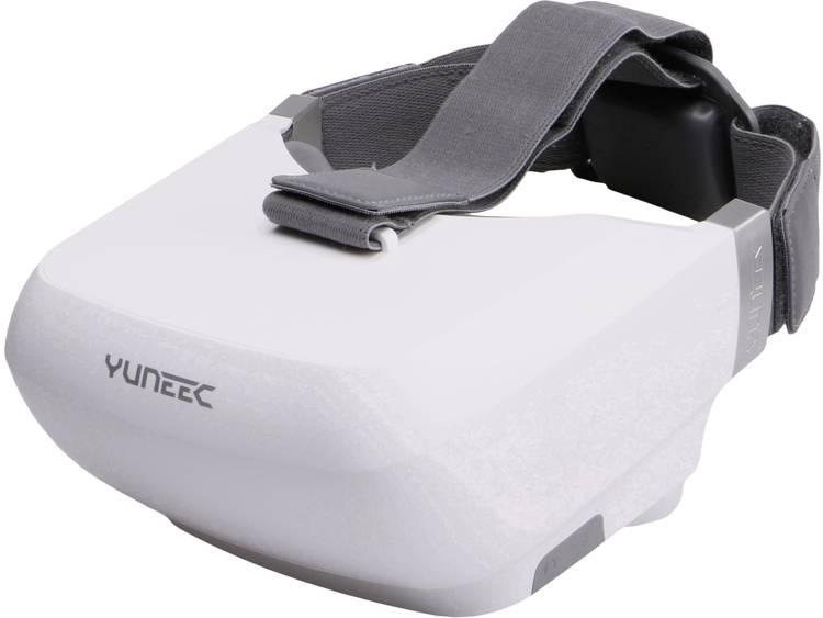 Yuneec SkyView Multicopter FPV-bril Geschikt voor: Yuneec Typhoon H