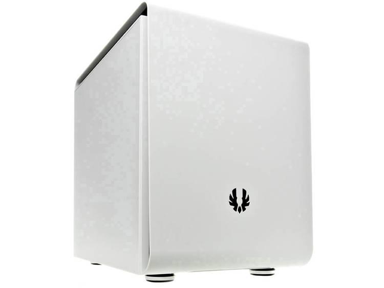 Mini-tower PC-behuizing Bitfenix Phenom Wit