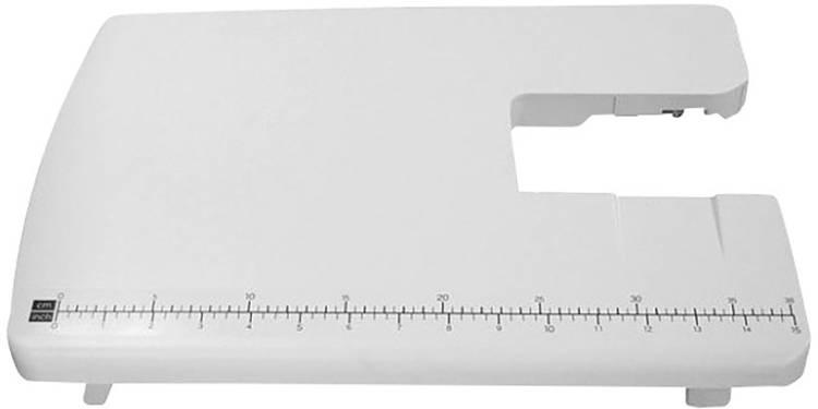Image of Aanschuiftafel Toyota Nähmaschinen ET-S Wit