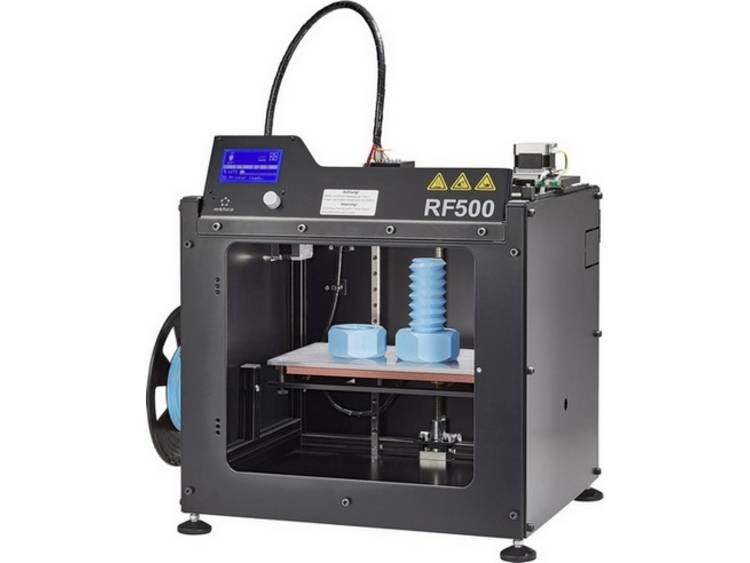 Renkforce 3D-printer