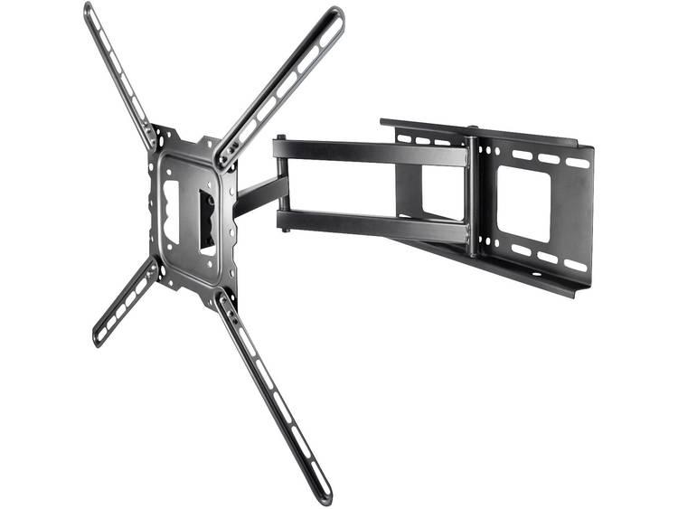 My Wall H 18-3 L TV-beugel 66,0 cm (26) - 152,4 cm (60) Kantelbaar en zwenkbaar