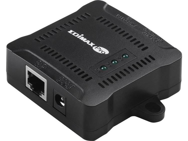 EDIMAX Pro GP-101ST PoE-splitter IEEE 802.3at (25.5 W)
