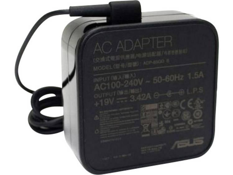 Laptop netvoeding Asus 0A001-00046500 65 W 19 V 3.42 A