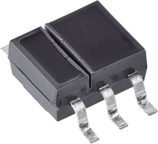 OSRAM SFH9202-Z Reflectie-lichtsluis 1 stuks