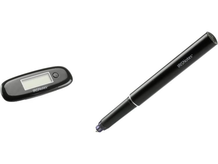 IRIS by Canon IRISNotes 3 Digitaliseerpen USB Digitaliseren zonder PC, Overzetfunctie, USB-stroomvoorziening