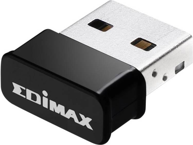 Edimax EW-7822ULC WLAN 867Mbit-s netwerkkaart & -adapter