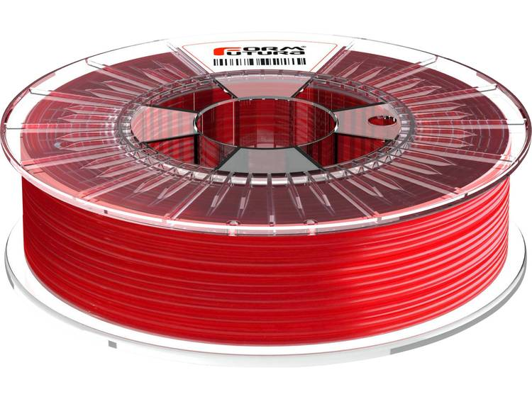 Formfutura HDglass Filament PET kunststof 1.75 mm 750 g