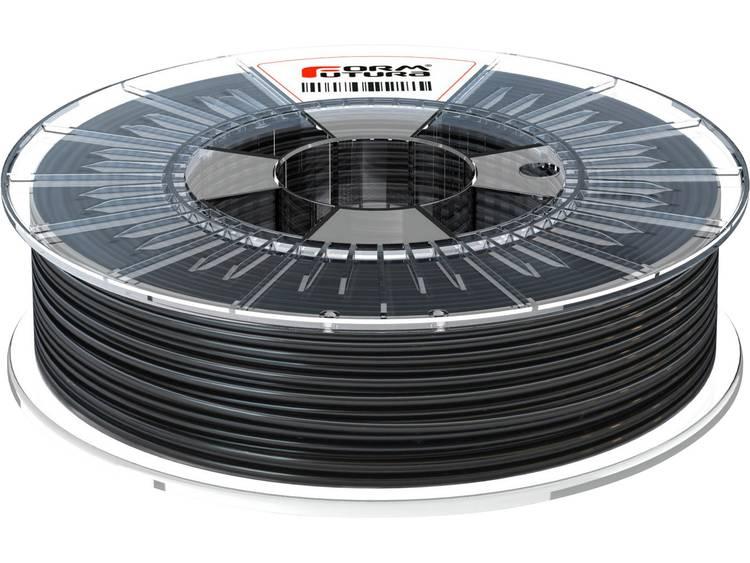 Filament Formfutura ApolloX⢠ASA 2.85 mm Zwart 750 g