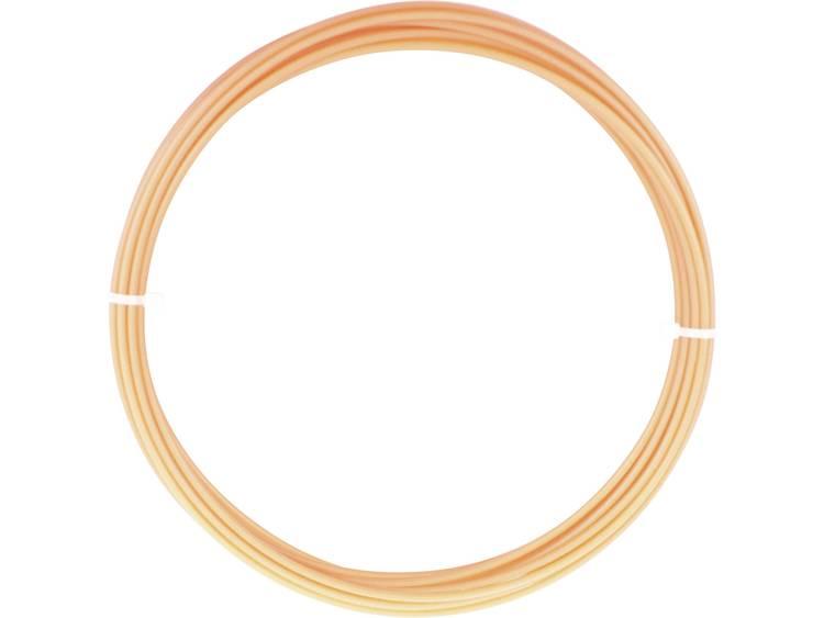 Filament Formfutura 175ATLAS-NAT-0050 PVA kunststof 1.75 mm Naturel 50 g
