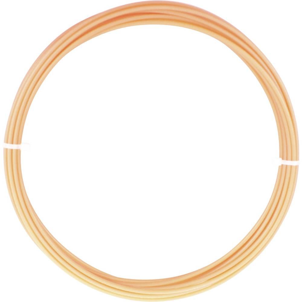 Formfutura 175ATLAS-NAT-0050 3D-skrivare Filament PVA-plast 1.75 mm 50 g Natur Atlas Support 1 st