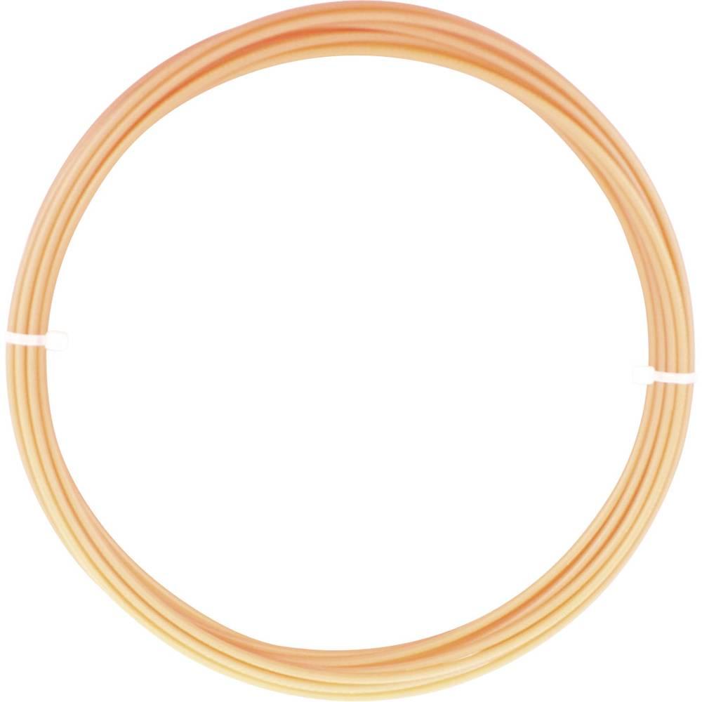 Formfutura 285ATLAS-NAT-0050 3D-skrivare Filament PVA-plast 2.85 mm 50 g Natur Atlas Support 1 st