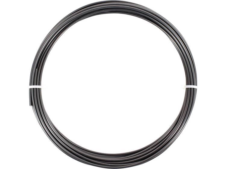 Filament Formfutura ApolloX⢠ASA 1.75 mm Zwart 50 g