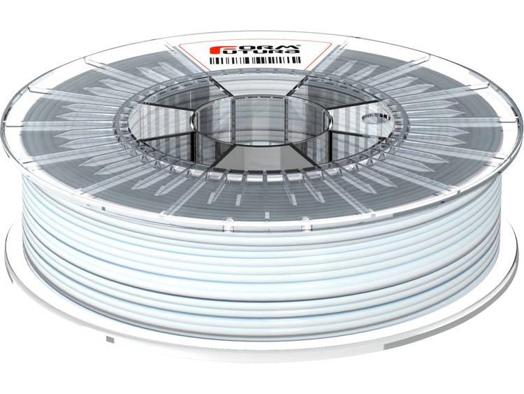 Filament Formfutura HDglass⢠PET kunststof 1.75 mm Wit 750 g