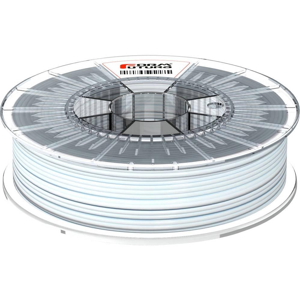 Formfutura 285APOX-WHITE-0750 285APOX-WHITE-0750 3D-skrivare Filament ASA 2.85 mm 750 g Vit 1 st