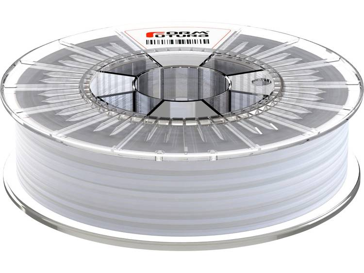 Formfutura ApolloX™ Filament ASA 1.75 mm 750 g