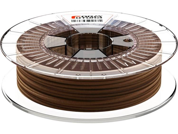 Filament Formfutura EasyWood⢠Kokusnuss 1.75 mm Hout 500 g