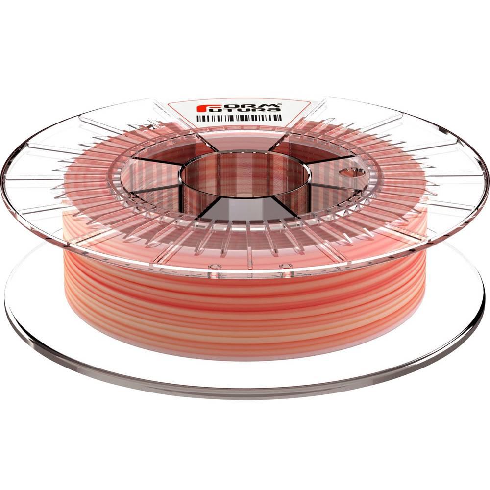 Formfutura 285ATLAS-NAT-0300 3D-skrivare Filament PVA-plast 2.85 mm 300 g Natur Atlas Support 1 st