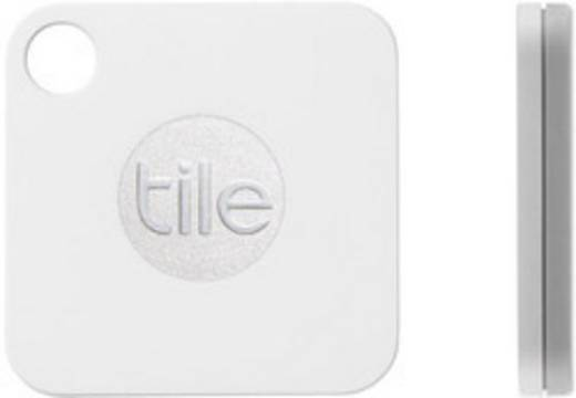 Tile Mate Bluetooth tracker Wit