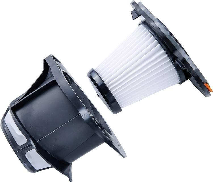 Image of AEG AEF142 Stofzuigerfilter 1 stuks