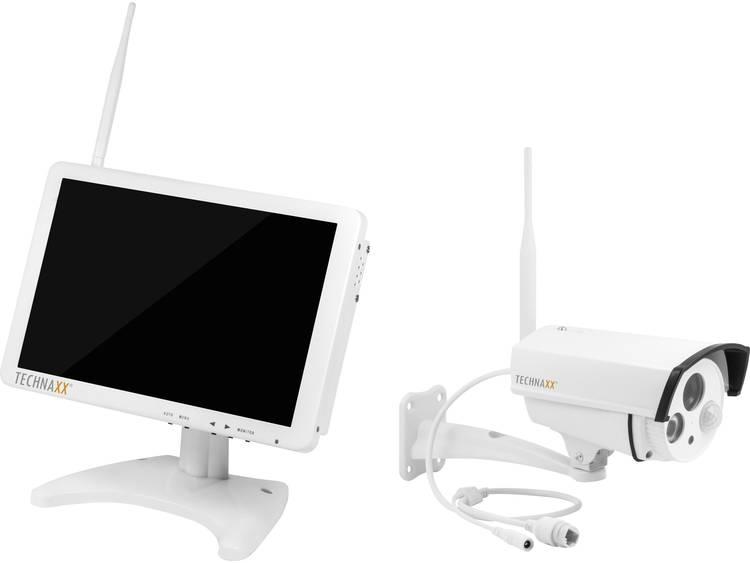 Technaxx Premium TX-29