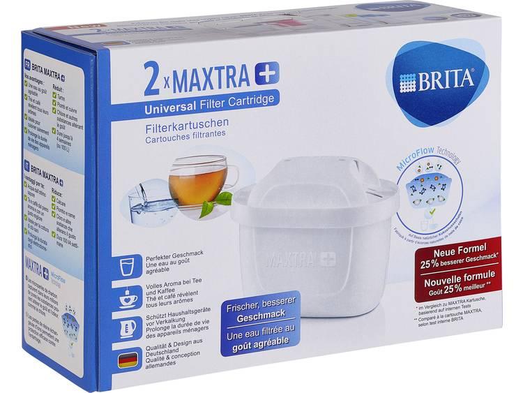 Brita Filt.patronen Maxtra+ A2