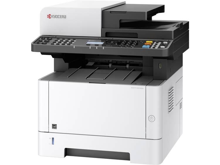 Kyocera ECOSYS M 2540 DN D-S-K-F 1102SH3NL0