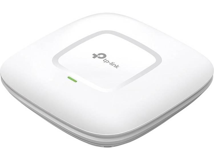 TP-LINK CAP1750 AC1750 WLAN DUAL BAND 450Mbit-s